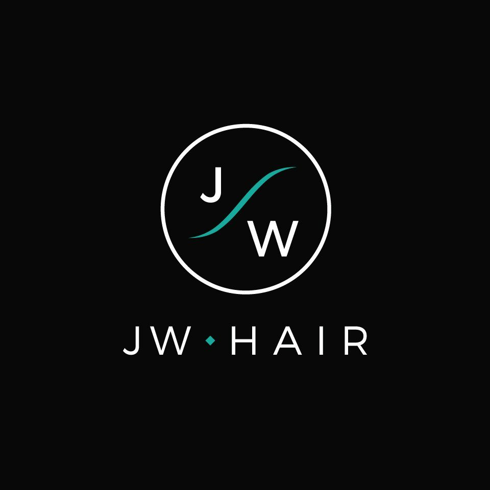 Jonathan Ward Hairdressing
